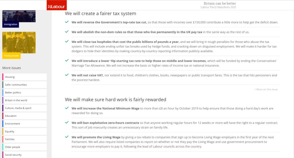 http://www.labour.org.uk/manifesto/economy